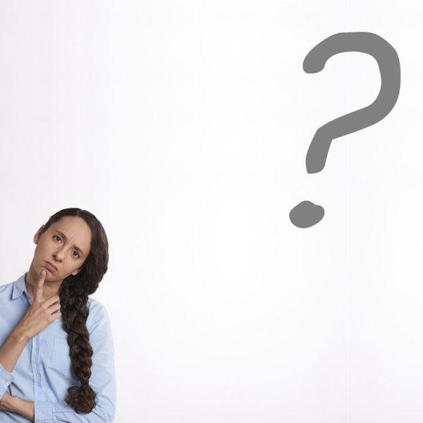 Czy warto decydować się na kursy językowe?