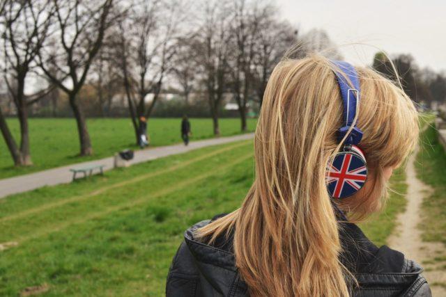 Łódź, a kursy języka angielskiego – najlepsze rozwiązania