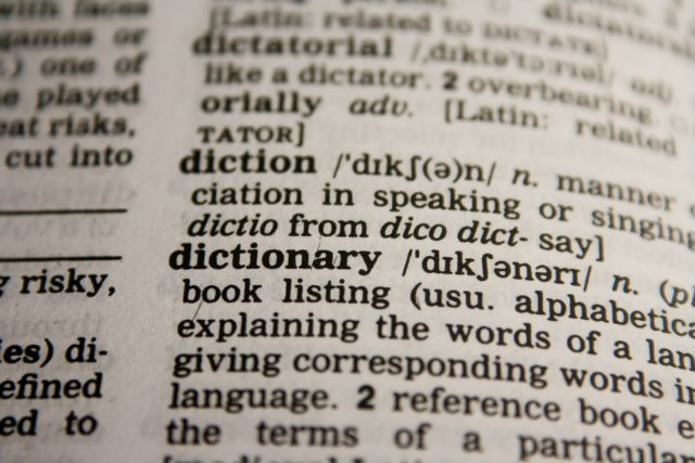 Nauka angielskiego w Łodzi – czy jest to możliwe?